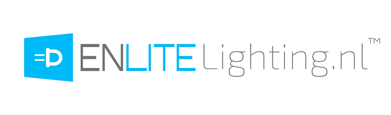 ENLITE LIGHTING
